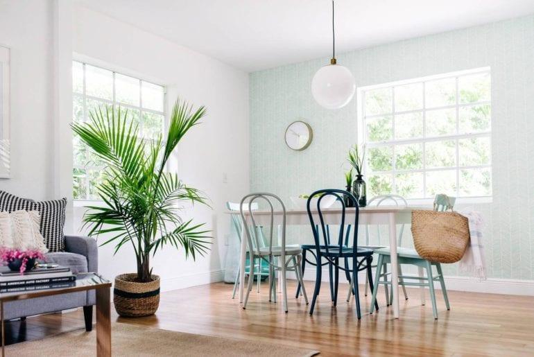 stylish home in wynwood airbnb miami