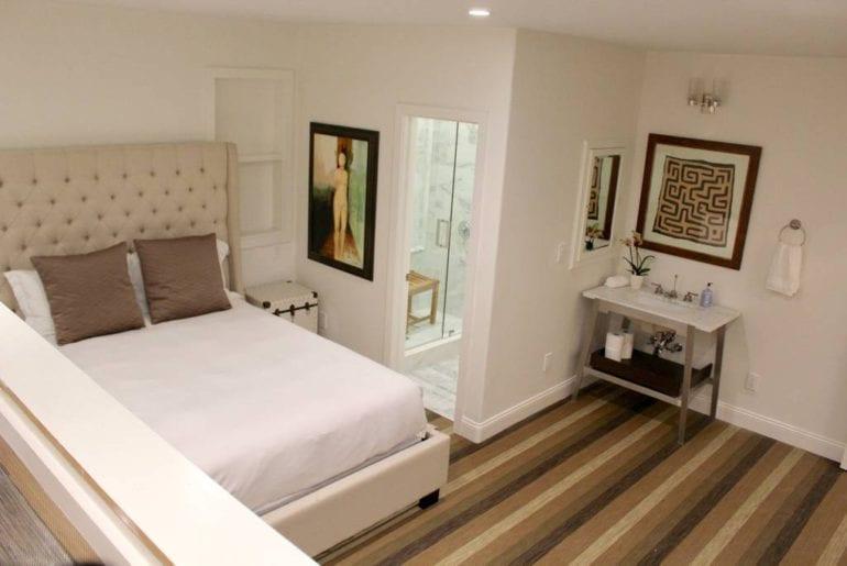 luxury malibu beachfront property airbnb