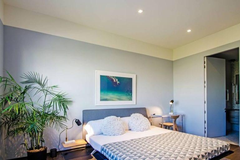 luxury wynwood designer penthouse airbnb miami