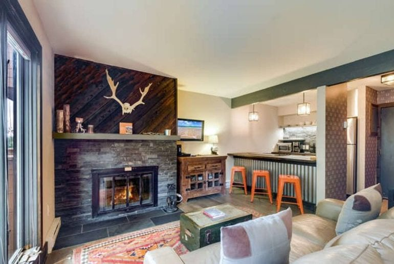 studio breckenridge colorado airbnb