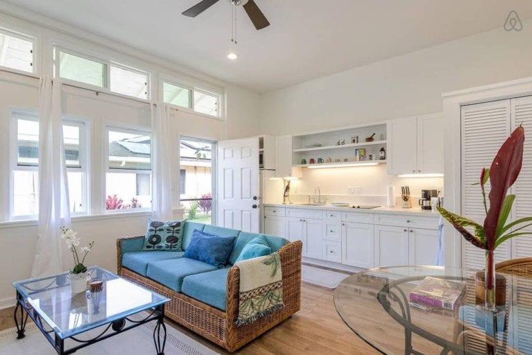 honolulu apartment airbnb