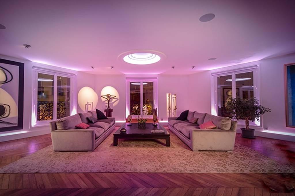 elegant st germain apartment airbnb paris