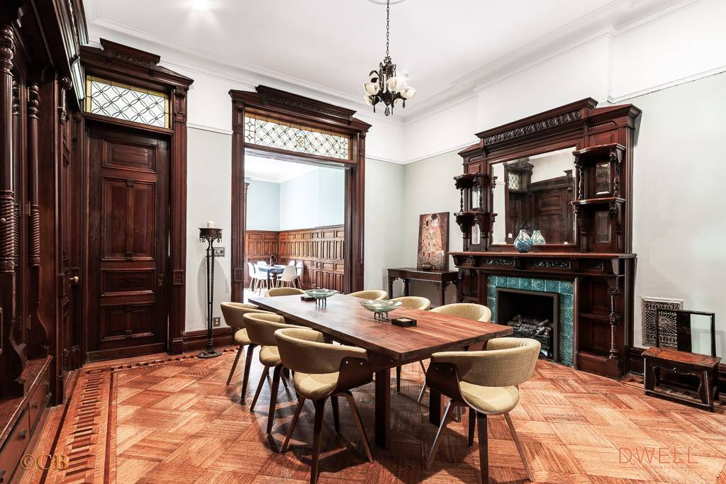 prospect park airbnb in brooklyn new york