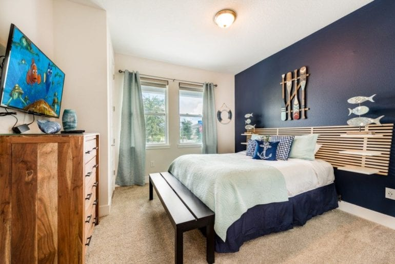 vrbo fun home near walt disney world