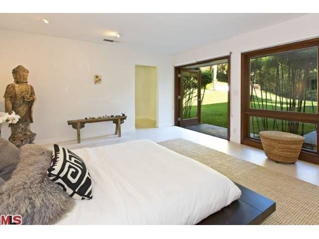 zen like home close to rodeo drive vrbo