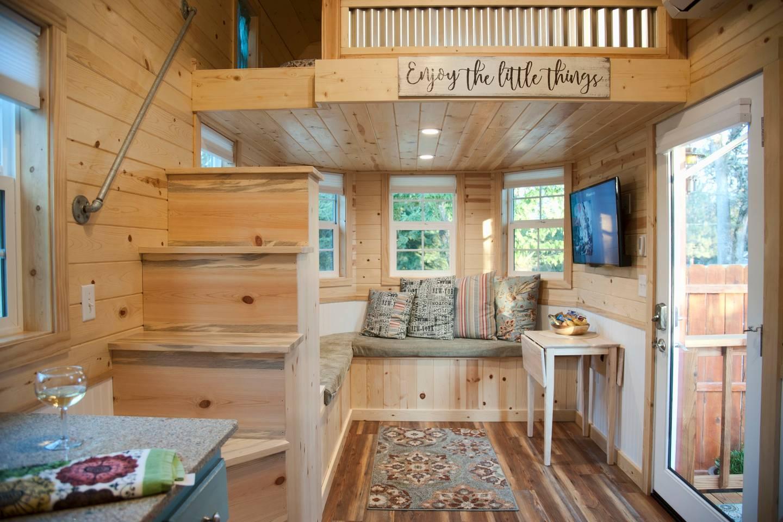 airbnb house close to yosemite