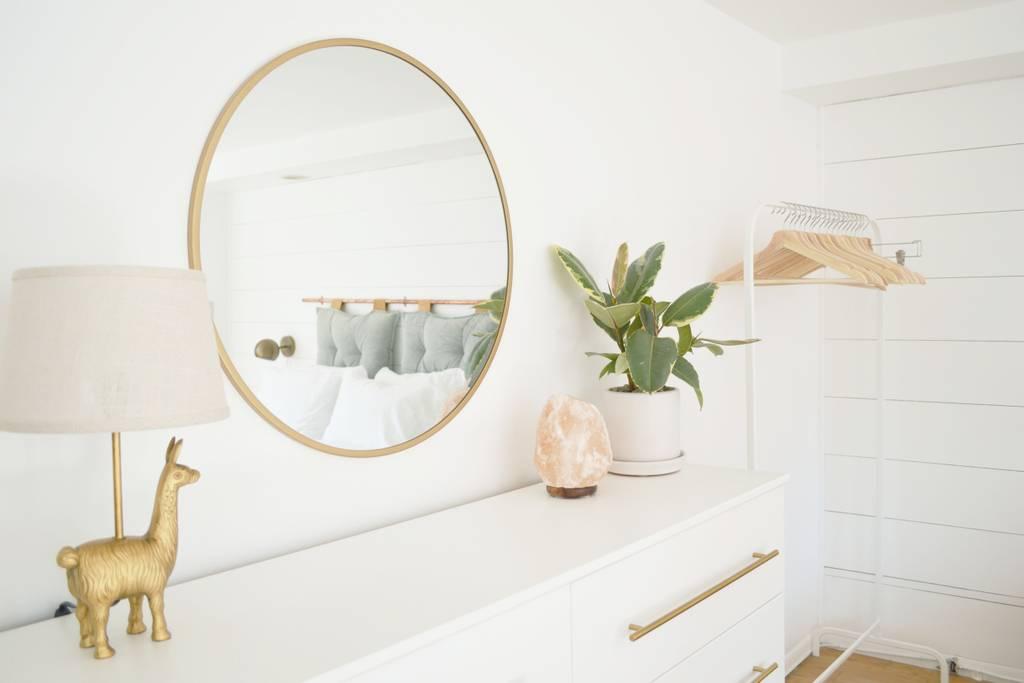 gorgeous airbnb bungalow silverlake la
