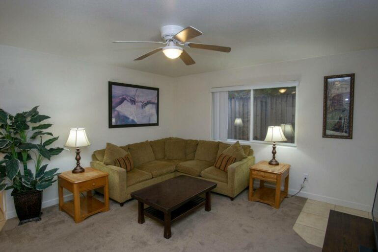 carson city airbnb property