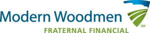 Modern Woodmen Fraternal Financial Insurance