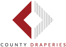 We Are County Draperies