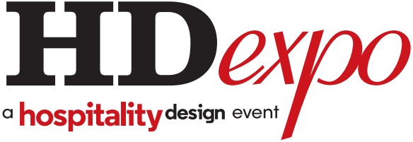 Upcoming Event: HD Expo