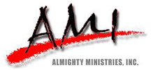 Almighty Ministries, Inc.