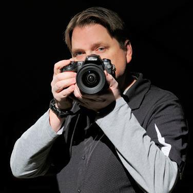 Jason Bechtel
