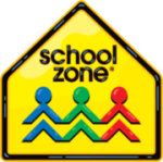 School-Zone-Logo