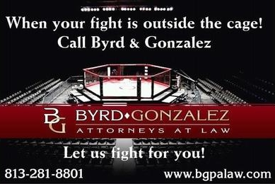 Bryd and Gonzalez Attorneys at Law