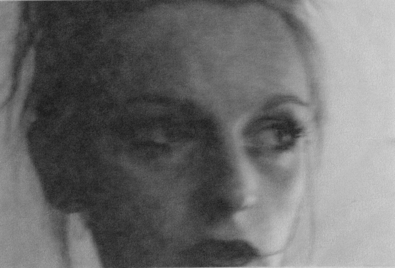 Autoportrait_matiere