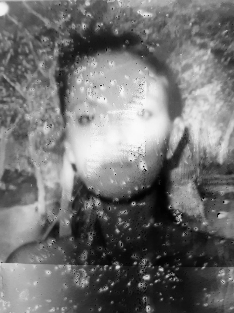 Polaroid_ap_noir_encre