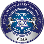 Federation of Israeli Martial Arts
