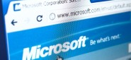 [Article] A Socionomic Perspective on the Microsoft Case