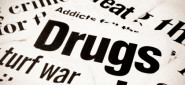[Article] 2010: The Deadliest Drug War Year in Mexico So Far