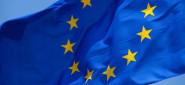 [Social Mood Watch] Disunity in the European Union