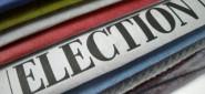 [Social Mood Watch] Who Will Win the November Election? Consider Social Mood