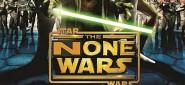 [Mood Riffs] The None Wars