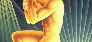 [Mood Riffs] Atlas Stumbled