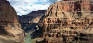 [Mood Riffs] Gimme Back My Grand Canyon!