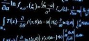 [Mood Riffs] Algorithms Have Biases Too