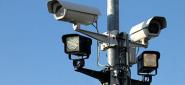 [Mood Riffs] Surveillance in Seattle