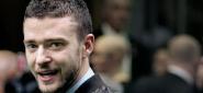 [Mood Riffs] Is Justin Timberlake A Closet Socionomist?
