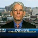 [Video] Does Opulent Spending Signal Market Downturn?  Peter Atwater on Fox Business News