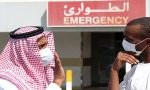 [Mood Riffs] Saudi Officials Scramble to Prevent Major Virus Outbreak