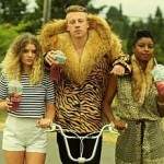 """[Social Mood Watch] """"Thrift Shop"""" Pops Tag Off Recycled Pop Culture Trend: Frugality"""