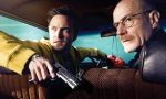 [Mood Riffs] Breaking Bad Will Get Badder, Star Says