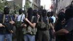 [Mood Riffs] Sunni-Shiite Differences Threaten Peace in Lebanon