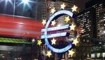 [Mood Riffs] More Bailouts Likely in Troubled European Union