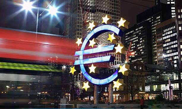 Euro-TheGuardian