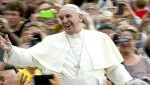 [Mood Riffs] Pope Francis: A Pope For A Peak in Optimism