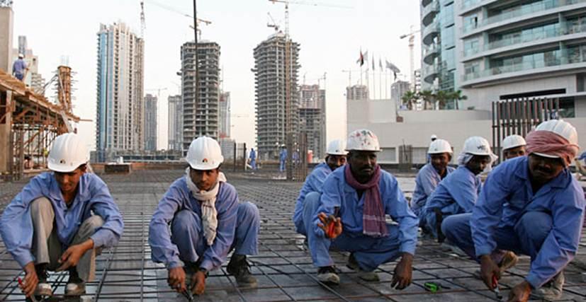 Qatar-AsiaNews