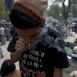 [Mood Riffs] México Legalización