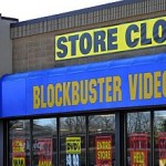 [Social Mood Watch] Blockbuster Deflation
