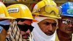 [Mood Riffs] No Check, No Water, No Exit for Migrants in Qatar