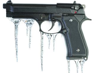 icegun318