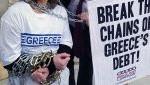[Mood Riffs] Beware of Greeks Bearing Deflation