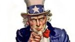 [Mood Riffs] Uncle Sam Wants You … and All Your Personal Data