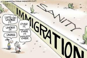 Immigration-cartoon