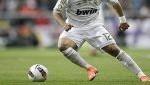 [Mood Riffs] Xenophobic Fans Insult Brazilian Player, Son