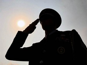 military-scandal-the-national-interest